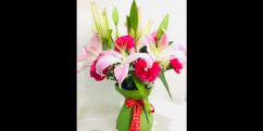 Send Bouquet Online in Pune- Blooms Only