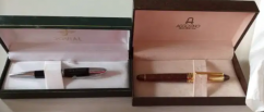 Branded Classic Pens for sale
