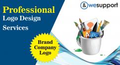 Logo design service In Usa