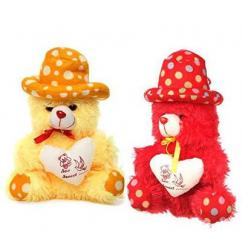Buy Soft Toys Online From MyFlowerTree