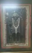 Shrinathji Painting Available