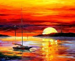Beautiful Painting In Bestest Pricing