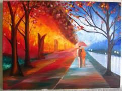 Painting Available in Reasonable Price
