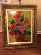 Antique Painting In Reasonable Price Available