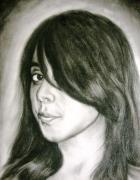 Portrait & Sketch Artist by Narottam Sinha Fine Art Maker in Delhi NCR