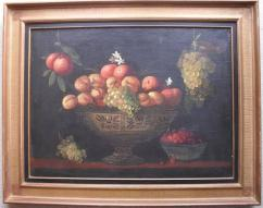 Antique Painting In Lowest Pricing
