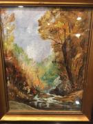 Very Beautiful Painting In Affordable Price