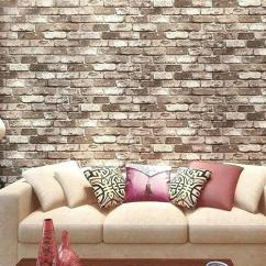 3d wallpaper designs for wall price in Hyderabad