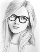 Drawings , Paintings within your requirements