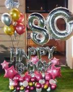 birthday party decorators in chennai