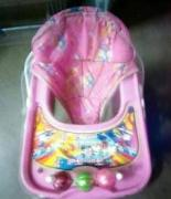 Rarely Used Baby Walker