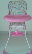 Baby High Chair Available