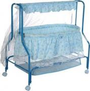 Cradle In Well And excellent Condition