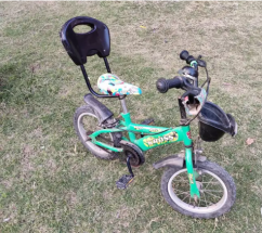 Kross Kids Bicycle for Sale