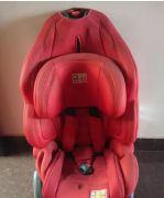 Mee Mee Car seater for Baby