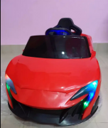 BENTLEY kids ride on toy car AT clearance sale only