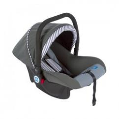 Baby Carry Cot or Carry Bag