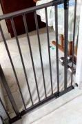 Mothercare Safety Gates Available For Baby