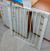 Branded Safety Gates In Low Price