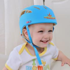Safety Helmet for Little Kids