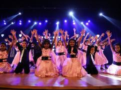Dance Classes in Chennai