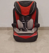 Mothercare brand unused Car Seat for baby of age 0 to 6
