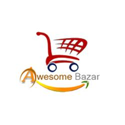 Buy Baby Care Product Online Only Awesomebazar.com