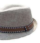 Stylish Jazz Hat Available For Kids