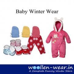 Baby woolen clothes satisfaction assured Shop Mens Woollen clothes Chennai
