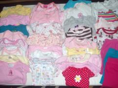 Clothes For Little Baby in Factory Price