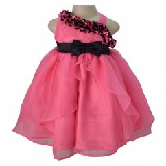 party dresses for kids in bangalore