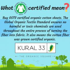 Organic knit nappy, reusable nappies, super soft baby nappy, cloth diapers, napp