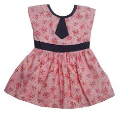 Baby Frock In Lowest Pricing
