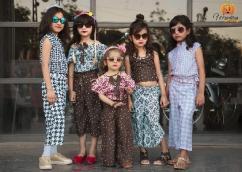 Kids wear in Bhilwara