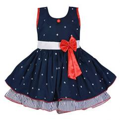 Very Beautiful Baby Frock Available