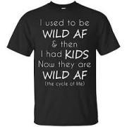 Tshirts in very Best Buy