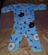 New born baby clothes on reasonable rates
