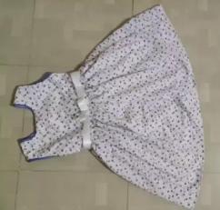Baby Kids Cloth