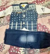 Reaular baby cloths