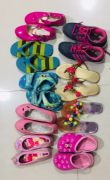 Branded Shoes and clothes for sale