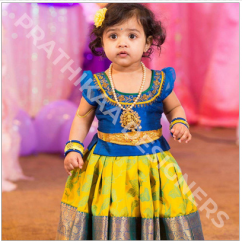 Best Kids Wear Designer In Coimbatore