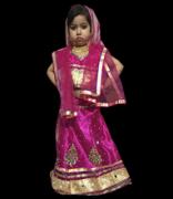 Best Costumes For Girls In Delhi
