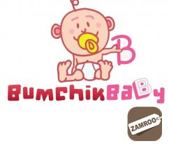 BumchikBaby Cloth Diapers