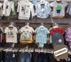 Best kids wear in Dehradun