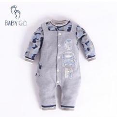 Exclusive Designer Dresses for your Newborn