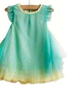 Dress For Baby Girl Available For Summer