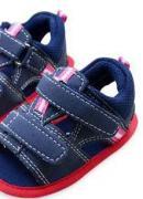 Fancy Sandal For Boys Available
