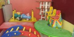Toys Equipments For Lill Baby