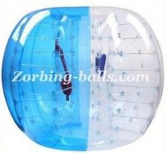Bumper Ball For Small Kids