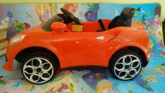Box Packed Rideon Car Available